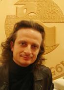 Rónay Attila