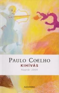 Coelho Kihívása