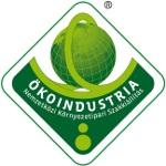 okoindustria_logo