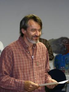 Tamási Zoltán