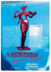 Antropos.hu