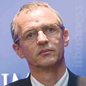 Andrási Miklós