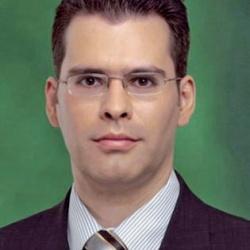 Molnar Csaba miniszter
