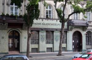 A házigazda múzeum