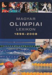 Olimpiai lexikon
