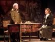 Színház - Tolsztoj: Háború és Béke a Vígszínházban