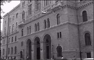 Fővárosi Bíróság