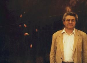 Fernando Mencherini
