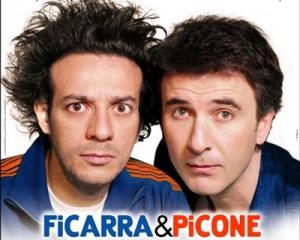 Ficarra és Picone