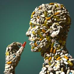 Gyógyszerkutatás