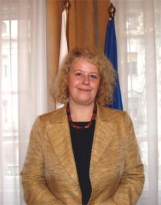 Joanna Stempinska