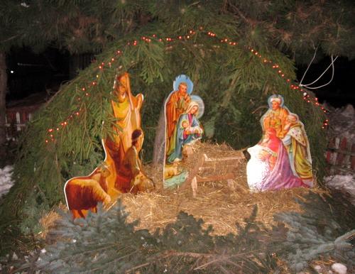 http://www.zetapress.hu/wp-content/uploads/2009/12/Betlehem.jpg