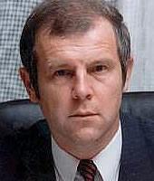 Csepi Lajos