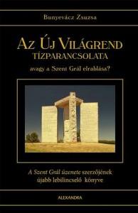Az Új Világrend tízparancsolata