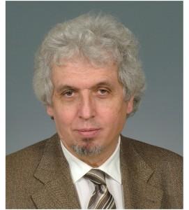 Forgács Imre