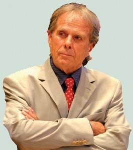 Görgey Gábor