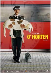 Odd Horten