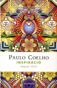Coelho Naptára