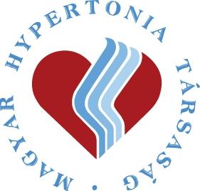 a hipertónia kulcsfontosságú módszere orvos evdokimenko magas vérnyomás