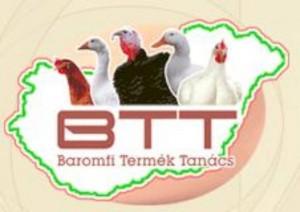 BaromfiTermékTanács
