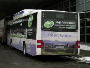 CNGbusz1
