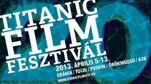 Titanic 2013