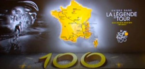 100-tour-de-france-2013