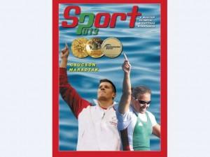 Sport 2013