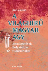 A világhírű magyar agy