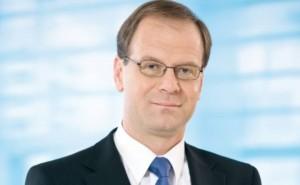 Navracsics Tibor uniós biztos