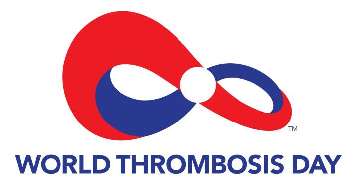 Trombózis Világnap