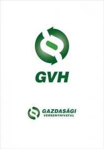 GVH logo