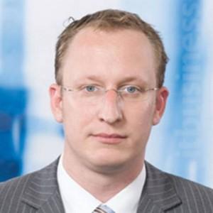 Koszorús László, NFM