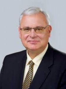 Aradszki András, NFM