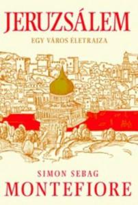 Jeruzsálem életrajza