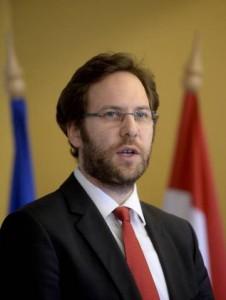 Kunfalvi Zoltán, NFM