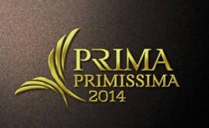 Prima Primissima 2014.