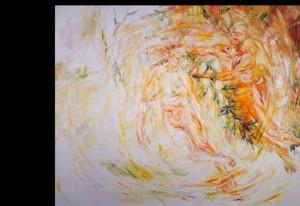 Jónák Tamás festménye