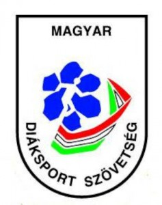 Magyar Diáksport Szövetség