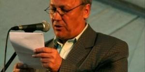 Pad Ferenc baloldali jelölt