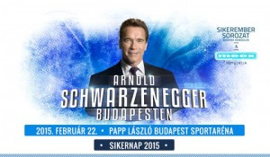 Siker-Nap 2015.02.22.