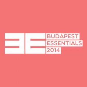 Budapest Essentials 2014
