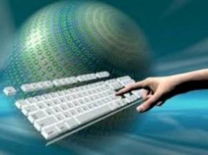 Iskolai internet