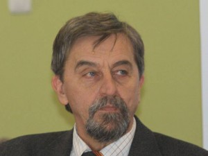 Horváth Tamás kapitány