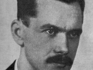 József Attila