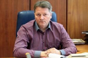 Kucsák László Fidesz