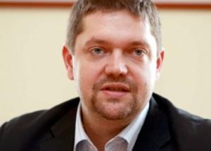 Tóth Bertalan, MSZP