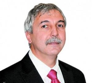 Mészáros János MOB-alelnök
