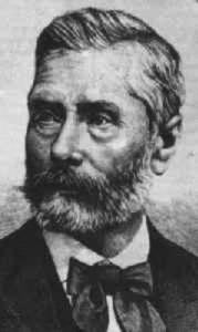 Dr. Markusovszky Lajos