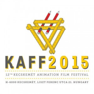 KAFF 2015